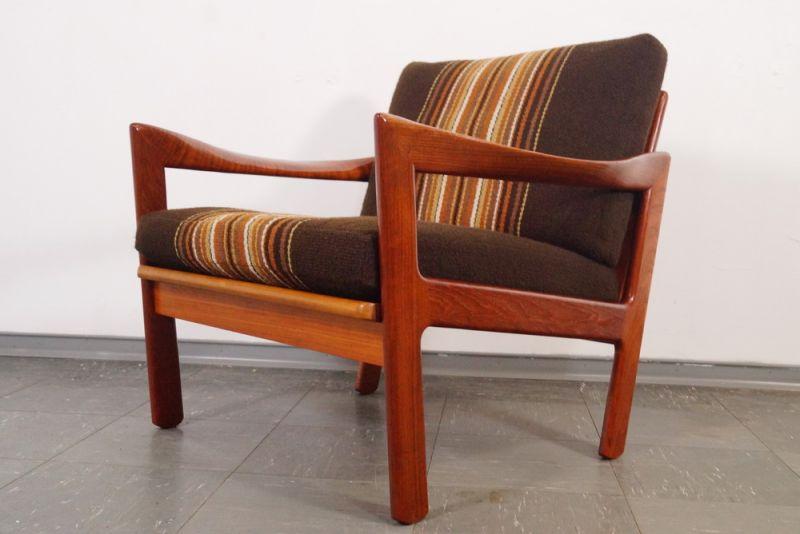 der artikel mit der oldthing id 39 21212600 39 ist aktuell. Black Bedroom Furniture Sets. Home Design Ideas