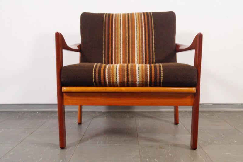 der artikel mit der oldthing id 39 21212600 39 ist aktuell nicht lieferbar. Black Bedroom Furniture Sets. Home Design Ideas