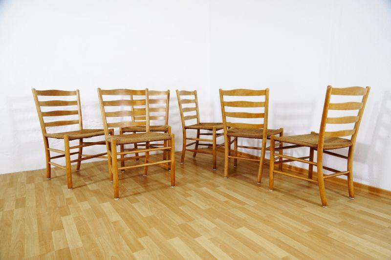 der artikel mit der oldthing id 39 21284263 39 ist aktuell nicht lieferbar. Black Bedroom Furniture Sets. Home Design Ideas