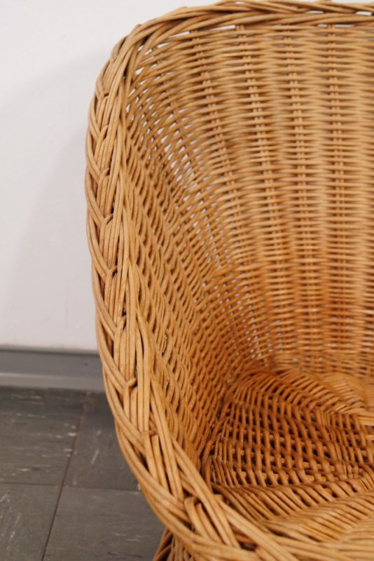 korbstuhl kinder stunning korbstuhl kinder with korbstuhl. Black Bedroom Furniture Sets. Home Design Ideas