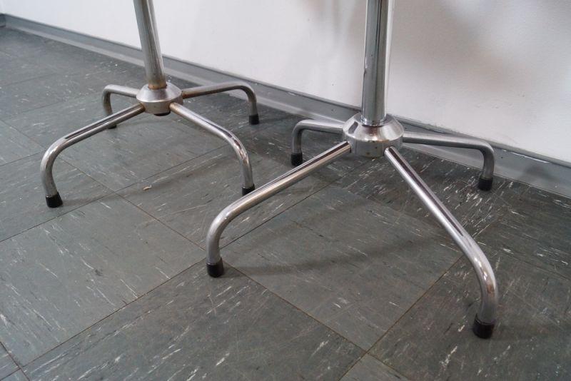 Der artikel mit der oldthing id 39 21284290 39 ist aktuell for Stuhl stahlrohr