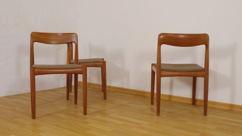 der artikel mit der oldthing id 39 21312989 39 ist aktuell nicht lieferbar. Black Bedroom Furniture Sets. Home Design Ideas