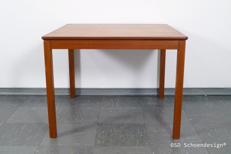 der artikel mit der oldthing id 39 21313031 39 ist aktuell nicht lieferbar. Black Bedroom Furniture Sets. Home Design Ideas