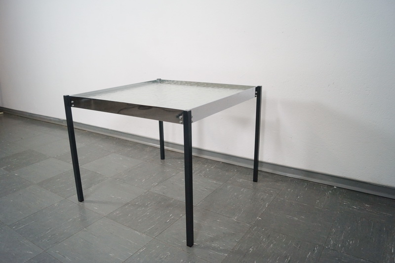 Rego m bel design couchtisch coffeetable glastisch tisch g for Glastisch couchtisch design