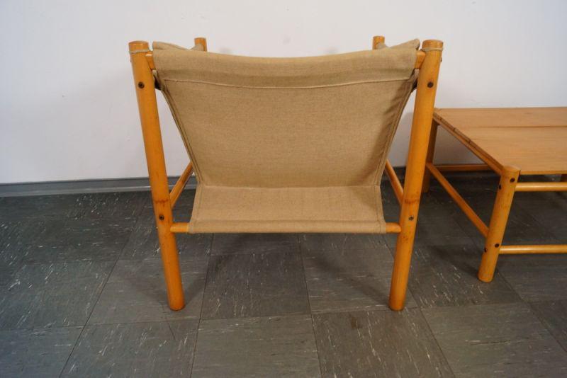 der artikel mit der oldthing id 39 21313039 39 ist aktuell nicht lieferbar. Black Bedroom Furniture Sets. Home Design Ideas