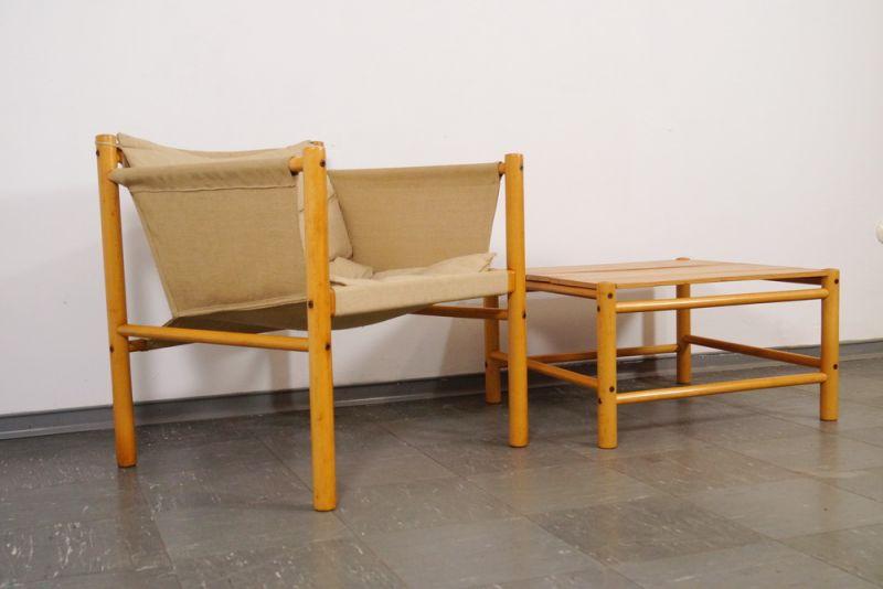 der artikel mit der oldthing id 39 21313039 39 ist aktuell. Black Bedroom Furniture Sets. Home Design Ideas