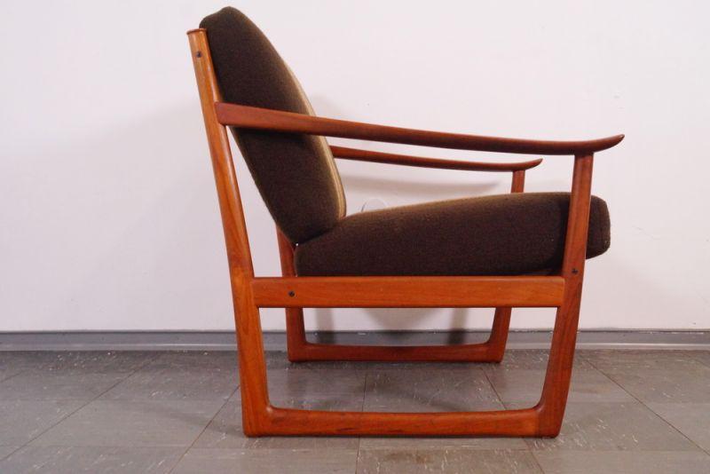 der artikel mit der oldthing id 39 21313063 39 ist aktuell nicht lieferbar. Black Bedroom Furniture Sets. Home Design Ideas