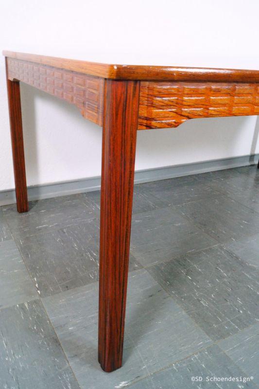 Design Couchtisch Wohnzimmer Tisch Modern Edel B 1 4 Ro Mbel