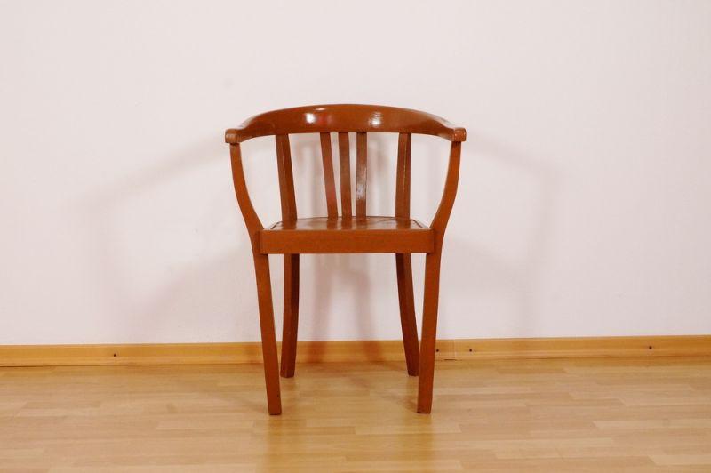 der artikel mit der oldthing id 39 21313099 39 ist aktuell nicht lieferbar. Black Bedroom Furniture Sets. Home Design Ideas