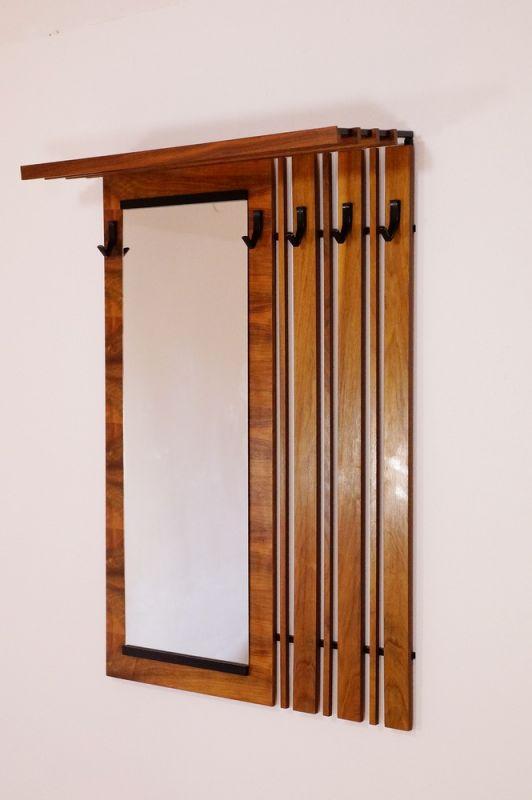 der artikel mit der oldthing id 39 21313101 39 ist aktuell nicht lieferbar. Black Bedroom Furniture Sets. Home Design Ideas