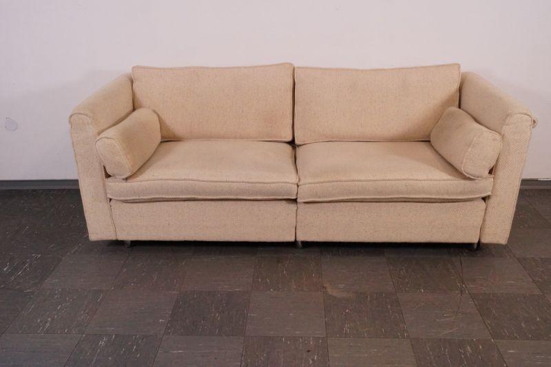 der artikel mit der oldthing id 39 21313159 39 ist aktuell. Black Bedroom Furniture Sets. Home Design Ideas