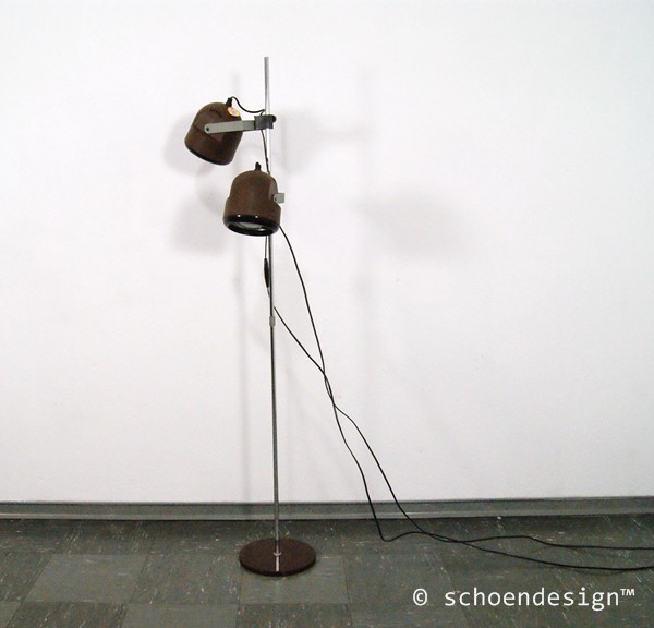 Der artikel mit der oldthing id 39 21313182 39 ist aktuell for Stehlampe leselampe