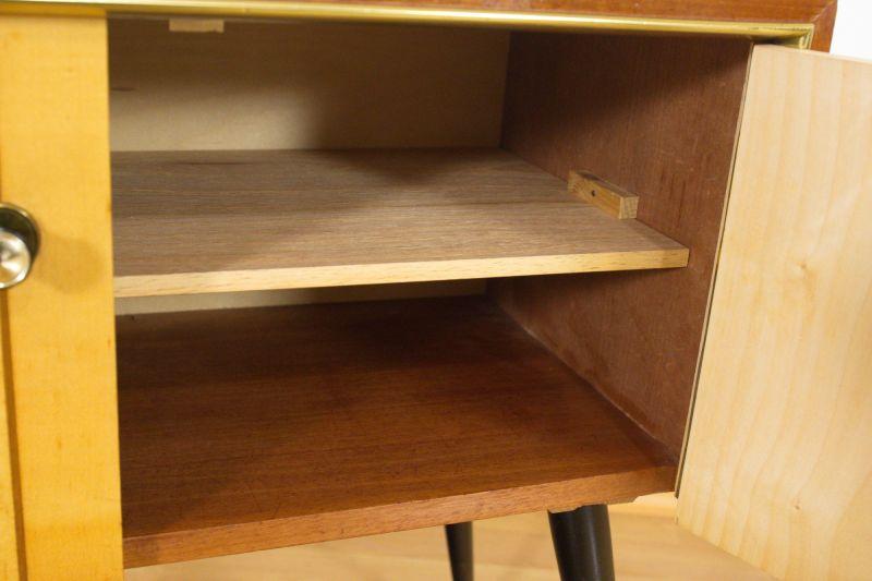 der artikel mit der oldthing id 39 21912719 39 ist aktuell nicht lieferbar. Black Bedroom Furniture Sets. Home Design Ideas