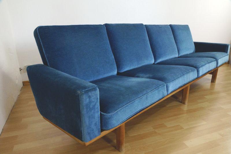 der artikel mit der oldthing id 39 25078215 39 ist aktuell nicht lieferbar. Black Bedroom Furniture Sets. Home Design Ideas