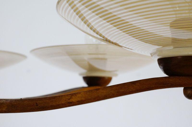 der artikel mit der oldthing id 39 25349415 39 ist aktuell nicht lieferbar. Black Bedroom Furniture Sets. Home Design Ideas