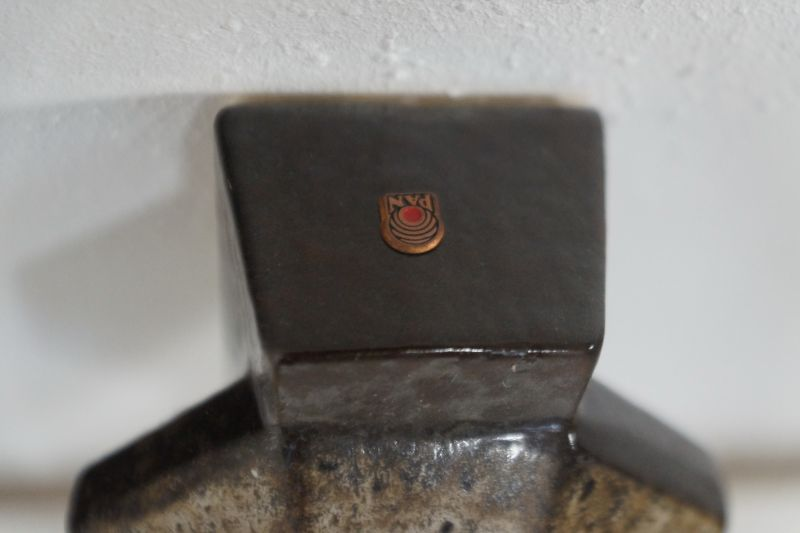 Set  4x Wandlampe Keramiklampe PAN Leuchten Vintage 70er 80er 4