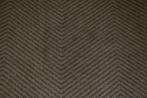Tandem Sitzbank 4x Fiberglas Sidechair Charles Eames für Herman Miller 60er Jahre 6