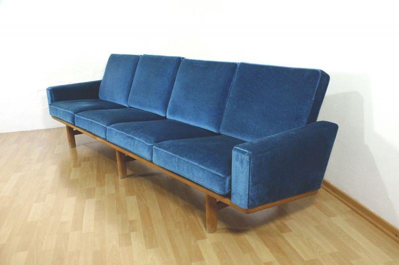 der artikel mit der oldthing id 39 27105735 39 ist aktuell nicht lieferbar. Black Bedroom Furniture Sets. Home Design Ideas