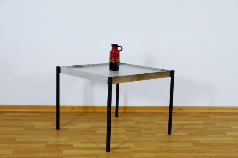 der artikel mit der oldthing id 39 27208943 39 ist aktuell nicht lieferbar. Black Bedroom Furniture Sets. Home Design Ideas