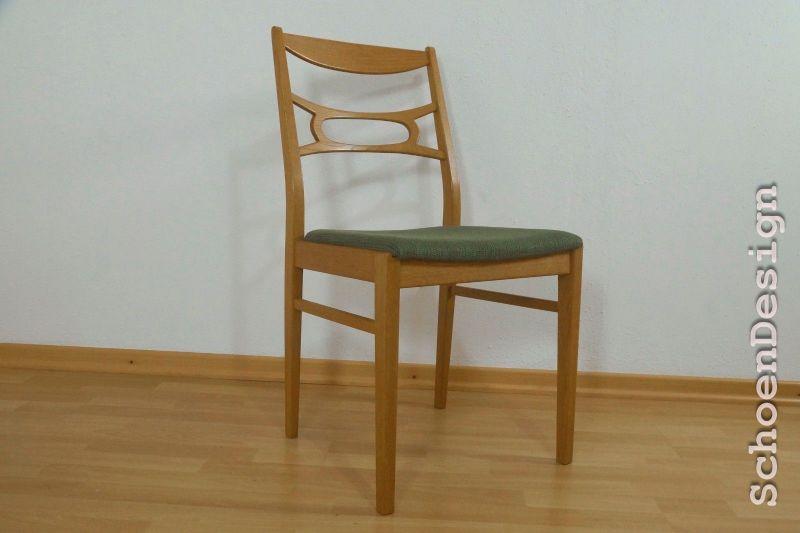 Der artikel mit der oldthing id 39 27752394 39 ist aktuell for Design stuhl aufgabe
