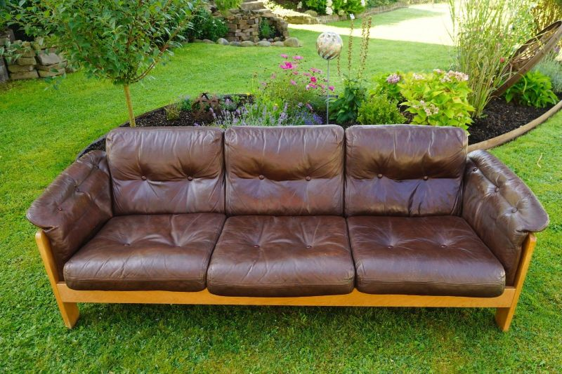 der artikel mit der oldthing id 39 27732643 39 ist aktuell nicht lieferbar. Black Bedroom Furniture Sets. Home Design Ideas