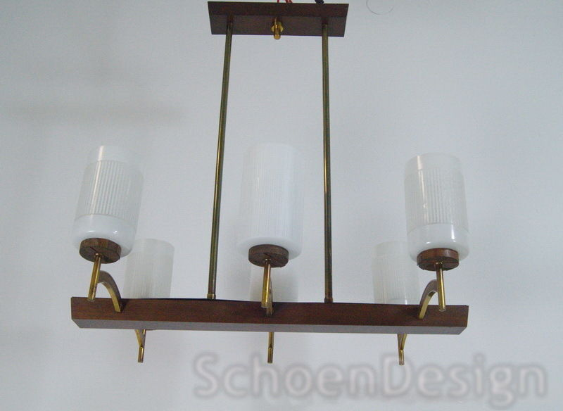 der artikel mit der oldthing id 39 27732652 39 ist aktuell nicht lieferbar. Black Bedroom Furniture Sets. Home Design Ideas