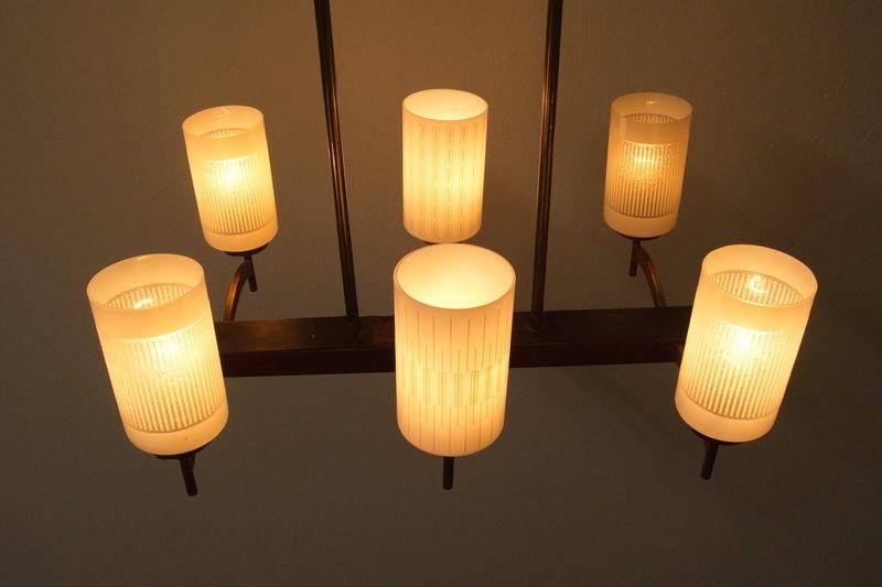 deckenlampe holz amazing deckenlampe holz nice decke ba. Black Bedroom Furniture Sets. Home Design Ideas