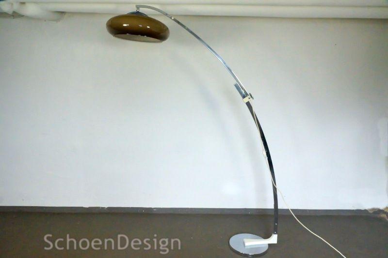 der artikel mit der oldthing id 39 27732664 39 ist aktuell. Black Bedroom Furniture Sets. Home Design Ideas