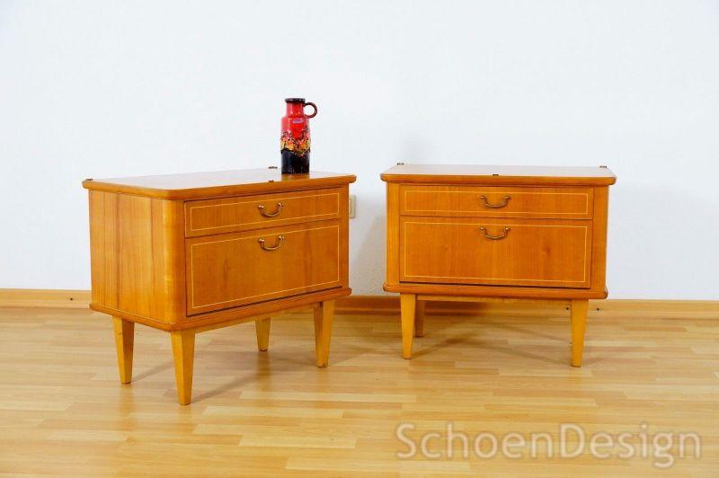 der artikel mit der oldthing id 39 21284278 39 ist aktuell nicht lieferbar. Black Bedroom Furniture Sets. Home Design Ideas