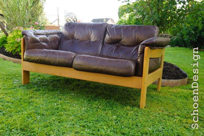 der artikel mit der oldthing id 39 27745311 39 ist aktuell nicht lieferbar. Black Bedroom Furniture Sets. Home Design Ideas