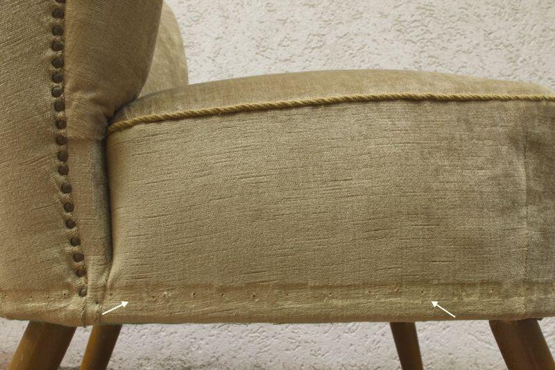 der artikel mit der oldthing id 39 27745316 39 ist aktuell. Black Bedroom Furniture Sets. Home Design Ideas