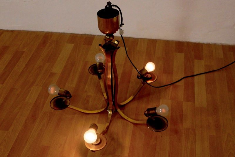 der artikel mit der oldthing id 39 27745326 39 ist aktuell. Black Bedroom Furniture Sets. Home Design Ideas