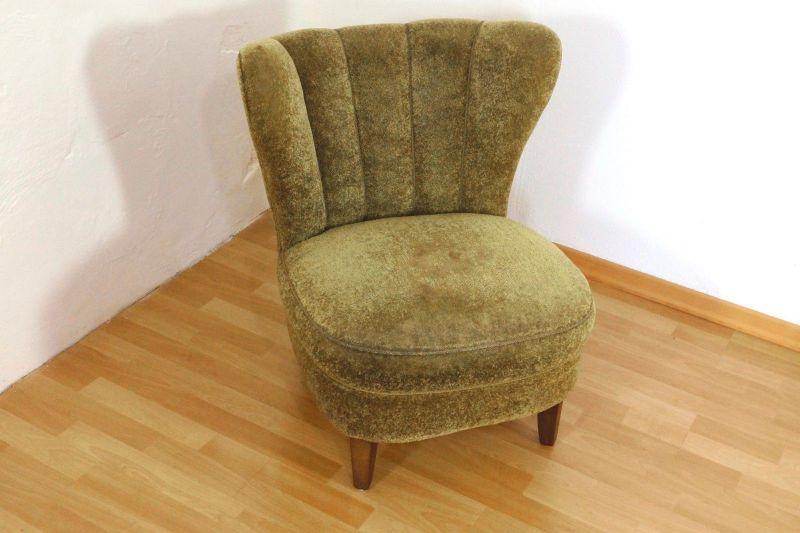 der artikel mit der oldthing id 39 27745329 39 ist aktuell nicht lieferbar. Black Bedroom Furniture Sets. Home Design Ideas