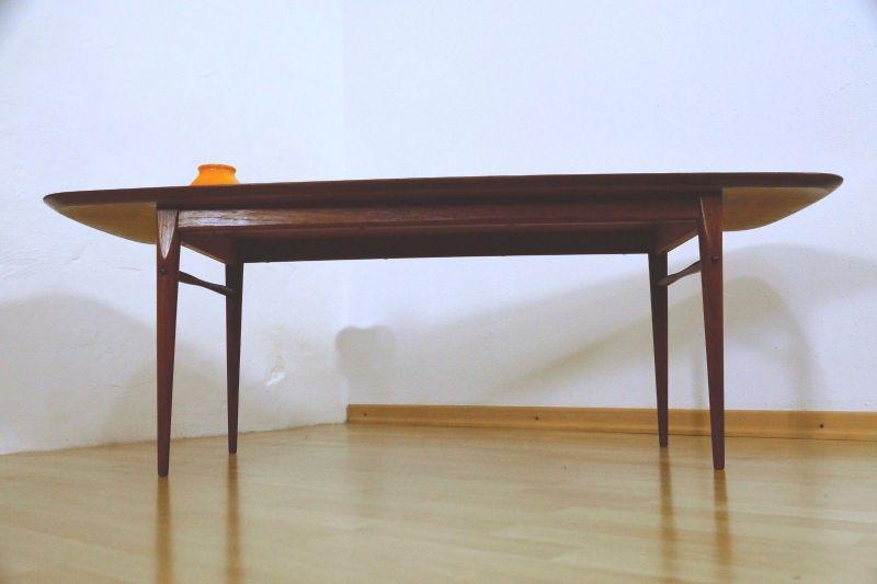Der artikel mit der oldthing id 39 27752394 39 ist aktuell for Tisch retro design