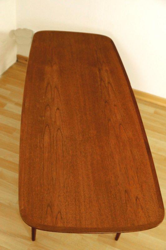 der artikel mit der oldthing id 39 27752394 39 ist aktuell nicht lieferbar. Black Bedroom Furniture Sets. Home Design Ideas