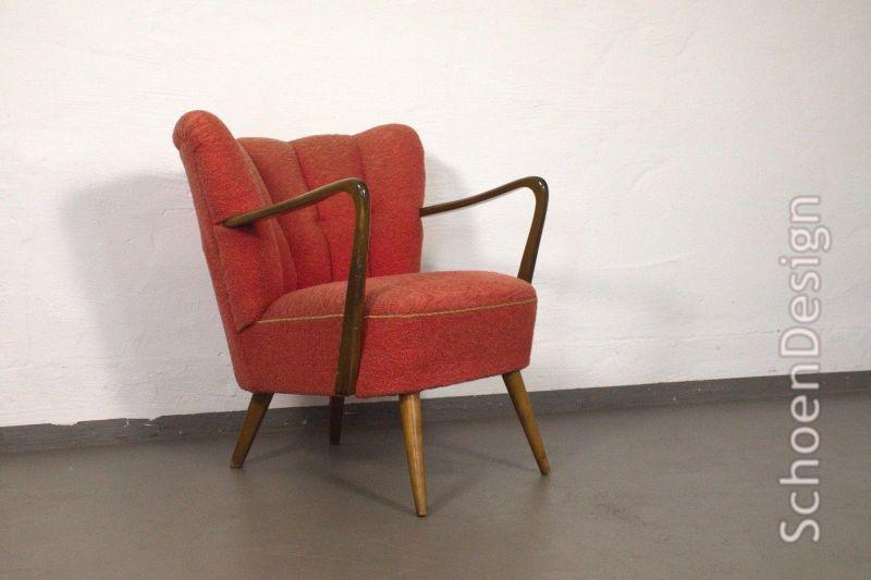 der artikel mit der oldthing id 39 27919373 39 ist aktuell nicht lieferbar. Black Bedroom Furniture Sets. Home Design Ideas