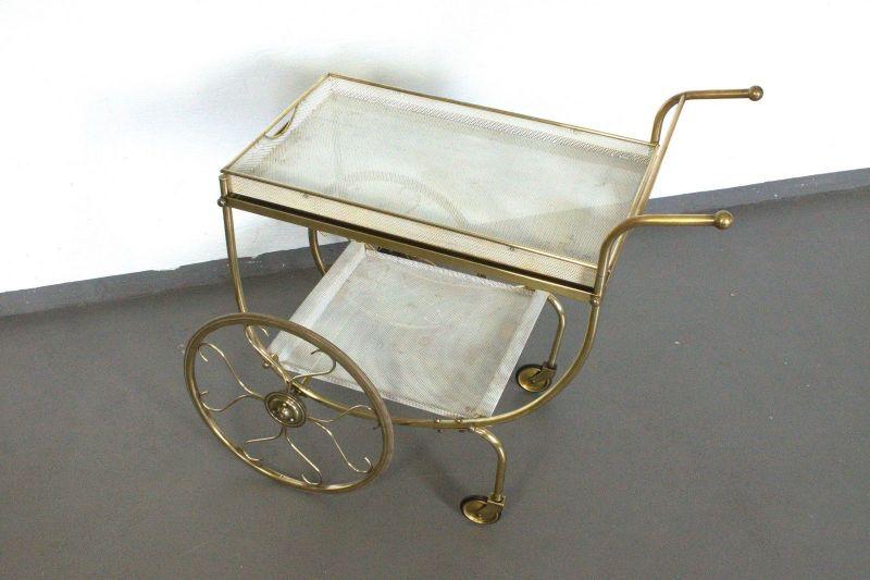 der artikel mit der oldthing id 39 27919374 39 ist aktuell. Black Bedroom Furniture Sets. Home Design Ideas