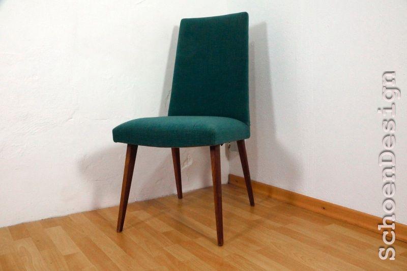 der artikel mit der oldthing id 39 27930173 39 ist aktuell nicht lieferbar. Black Bedroom Furniture Sets. Home Design Ideas