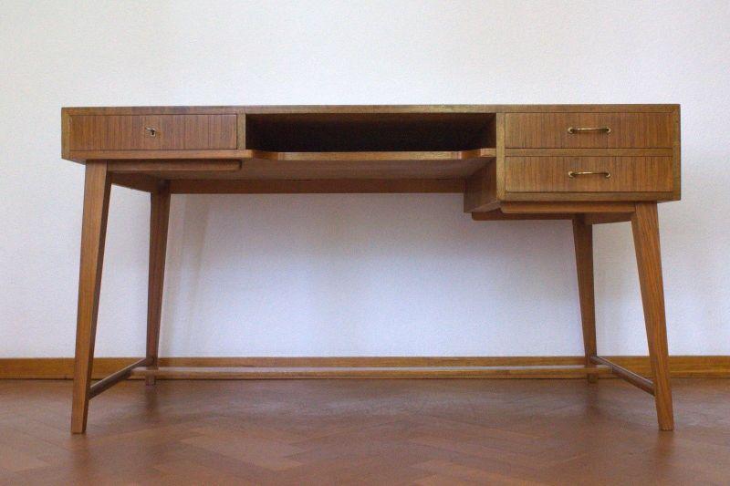 der artikel mit der oldthing id 39 28046696 39 ist aktuell nicht lieferbar. Black Bedroom Furniture Sets. Home Design Ideas