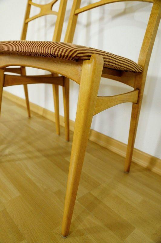 der artikel mit der oldthing id 39 28589232 39 ist aktuell. Black Bedroom Furniture Sets. Home Design Ideas