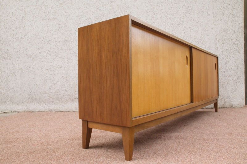 sideboard vintage wei cool gallery of cheap large size of mobel weis tolles jugendstil mobel. Black Bedroom Furniture Sets. Home Design Ideas