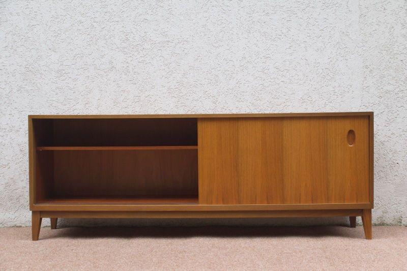 der artikel mit der oldthing id 39 29088263 39 ist aktuell. Black Bedroom Furniture Sets. Home Design Ideas