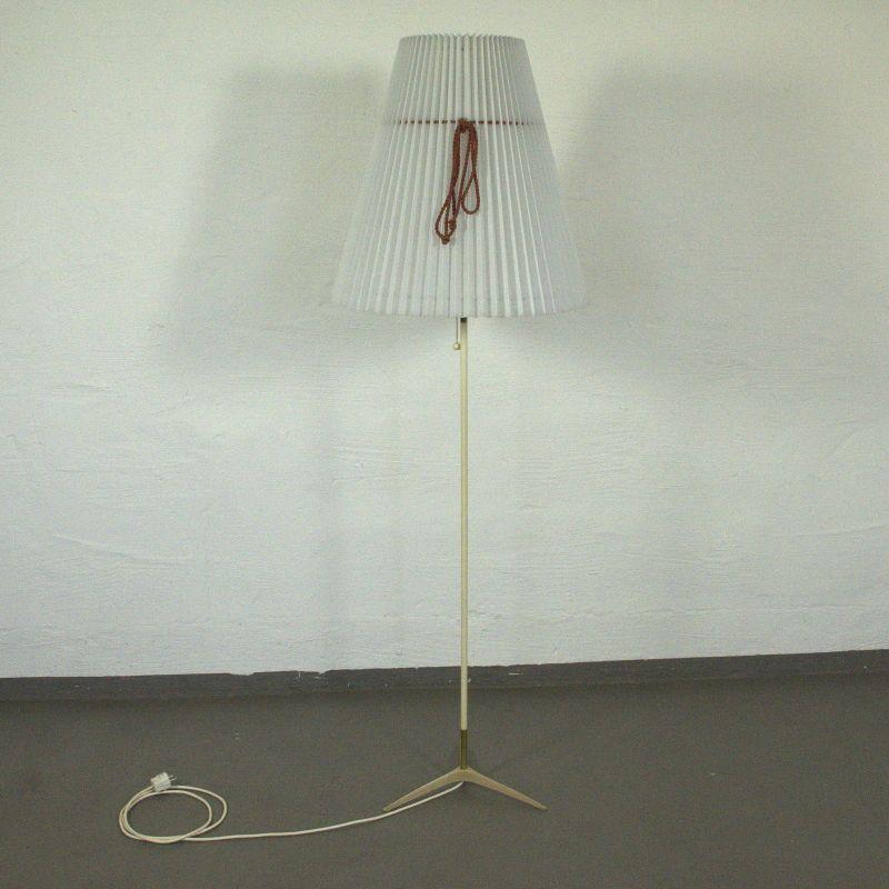 der artikel mit der oldthing id 39 29127860 39 ist aktuell nicht lieferbar. Black Bedroom Furniture Sets. Home Design Ideas