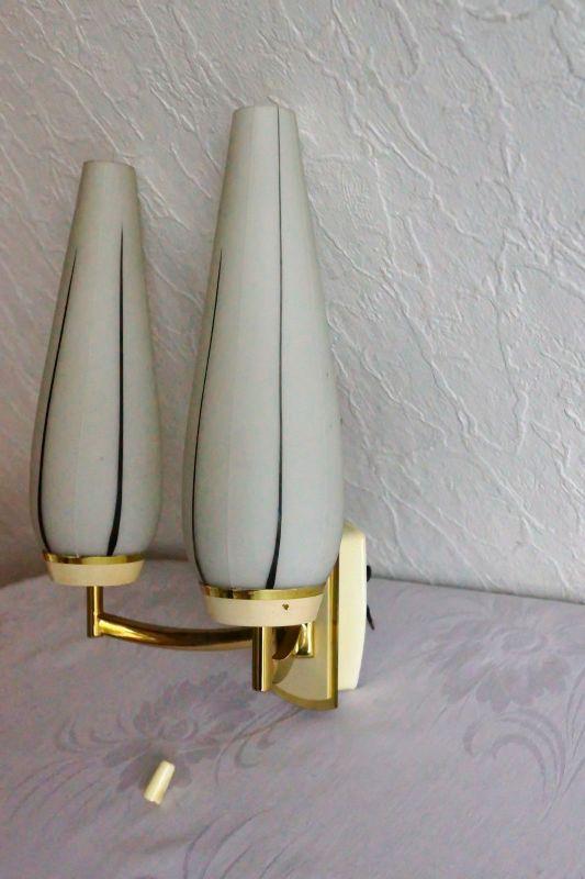 der artikel mit der oldthing id 39 29157831 39 ist aktuell nicht lieferbar. Black Bedroom Furniture Sets. Home Design Ideas