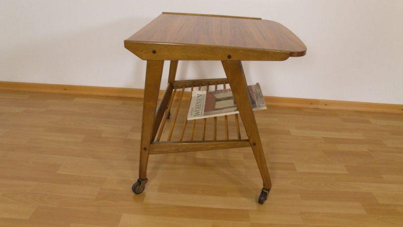 der artikel mit der oldthing id 39 29330760 39 ist aktuell nicht lieferbar. Black Bedroom Furniture Sets. Home Design Ideas