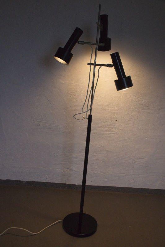 Der artikel mit der oldthing id 39 29330797 39 ist aktuell for Stehlampe leselampe
