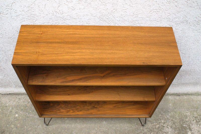 der artikel mit der oldthing id 39 29330801 39 ist aktuell nicht lieferbar. Black Bedroom Furniture Sets. Home Design Ideas