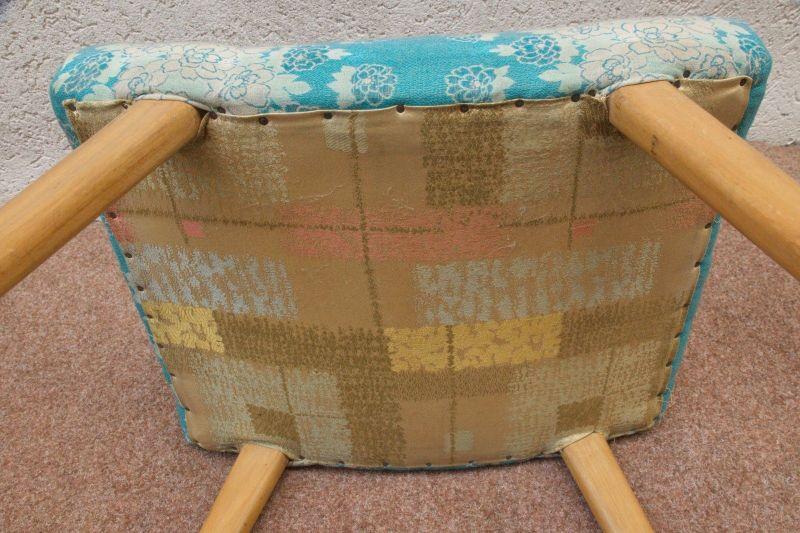 der artikel mit der oldthing id 39 29577976 39 ist aktuell nicht lieferbar. Black Bedroom Furniture Sets. Home Design Ideas