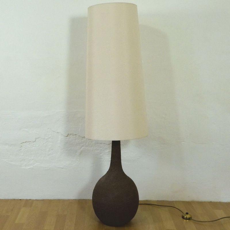 der artikel mit der oldthing id 39 29577977 39 ist aktuell nicht lieferbar. Black Bedroom Furniture Sets. Home Design Ideas