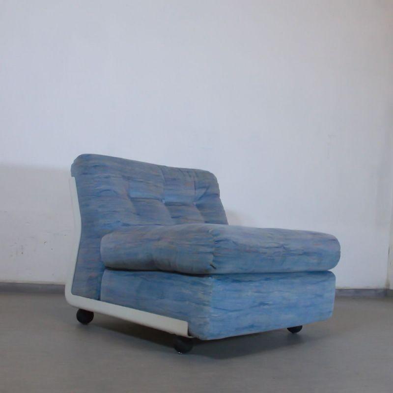 Der artikel mit der oldthing id 39 29654618 39 ist aktuell for Vintage sessel berlin